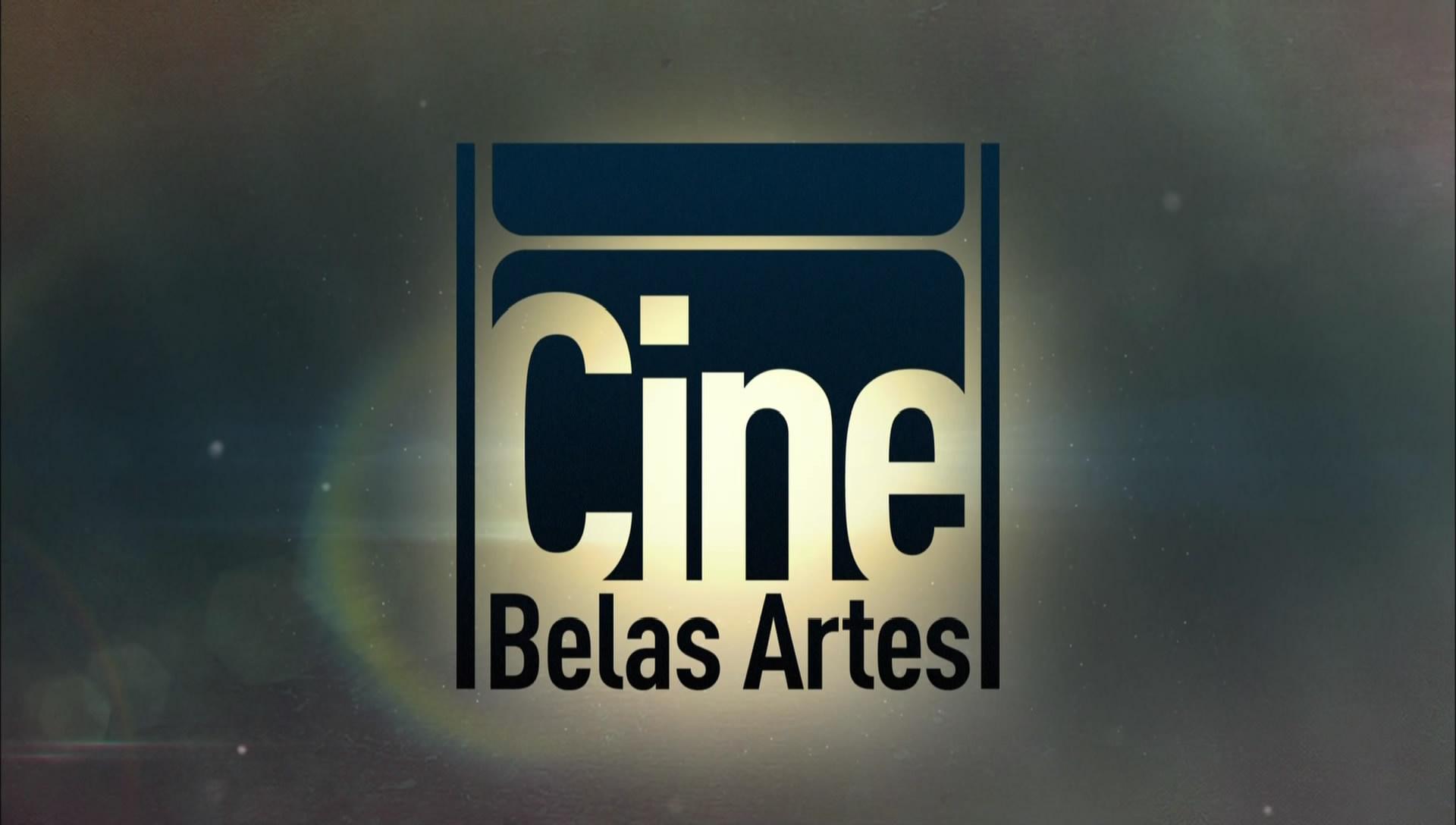 Cine Belas Artes está sempre mudando de horário no SBT