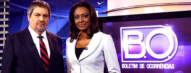 RedeTV! pode estrear programa com político polêmico para alavancar Melhor Pra Você