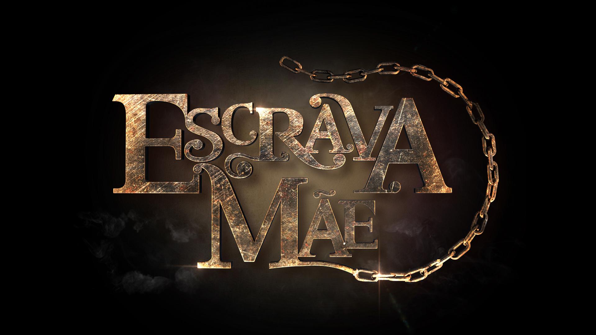 ESCRAVA_MAE