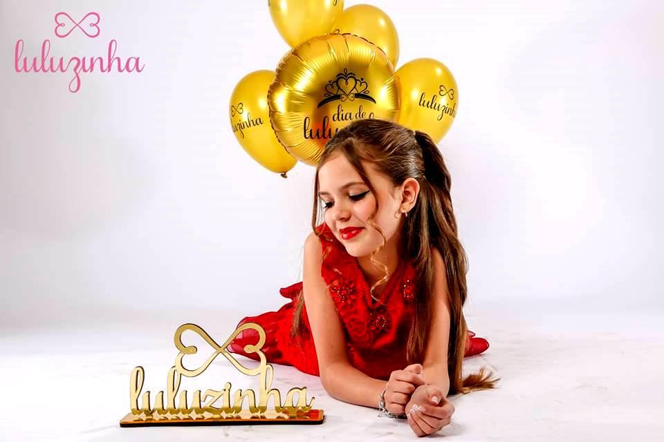 Cleo Pinna