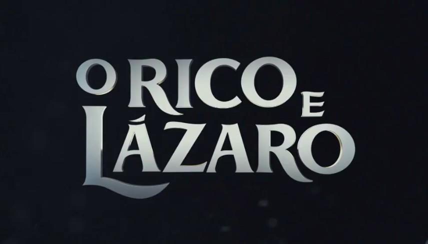 O Rico e Lazaro