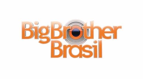 O BBB18 terá o Carnaval como tema da próxima festa (Divulgação)