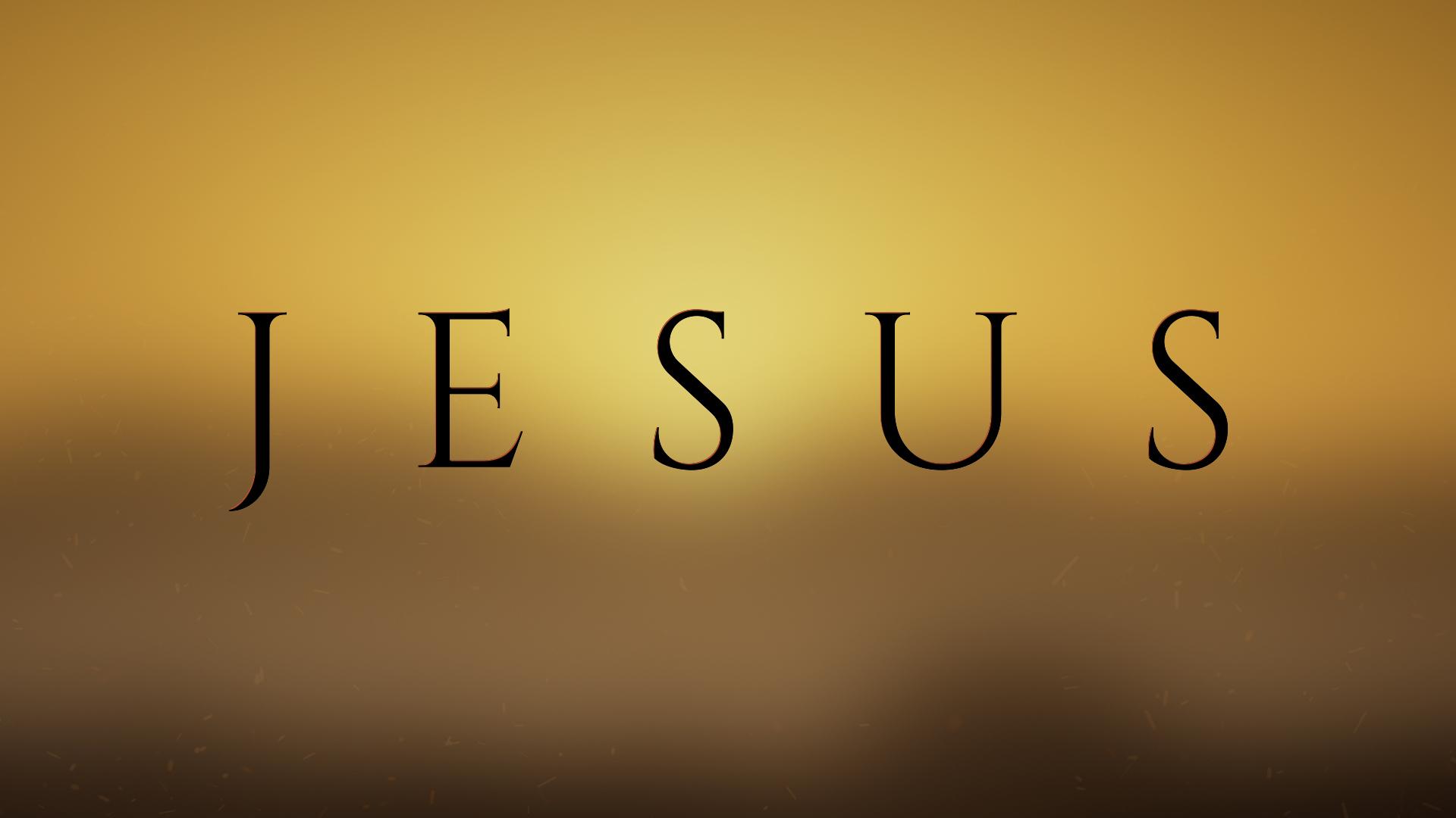 Novela Jesus a nova trama bíblica da RecordTV