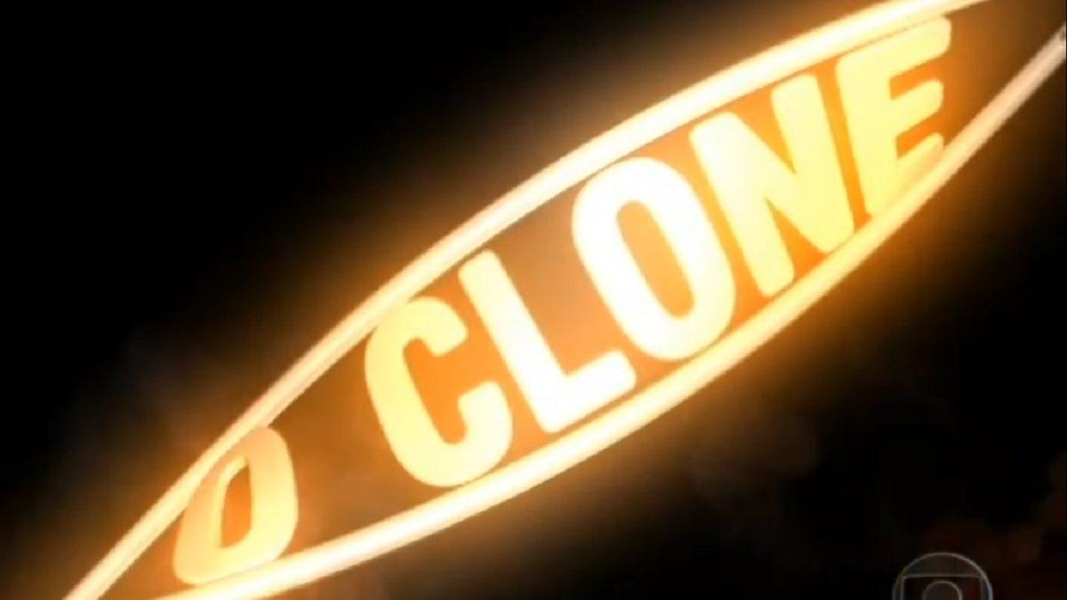 Resumo do capítulo de O Clone que vai ao ar sexta-feira