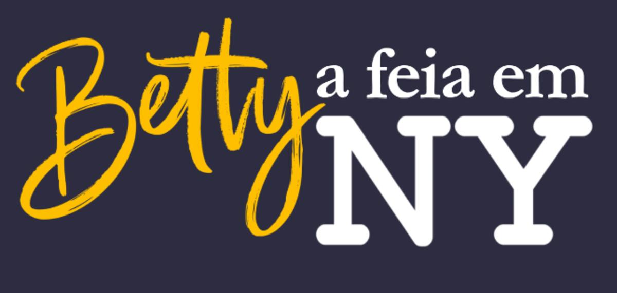 Resumo do capítulo de Betty, a Feia em Nova York que vai ao ar quarta-feira