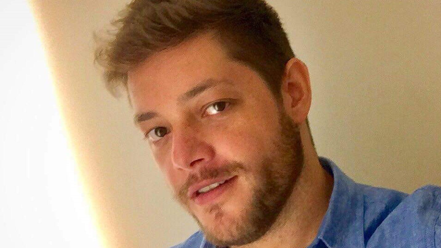 Fez também Malhação | Morre Bruno Lima Penido, roteirista de 'Verdades Secretas'