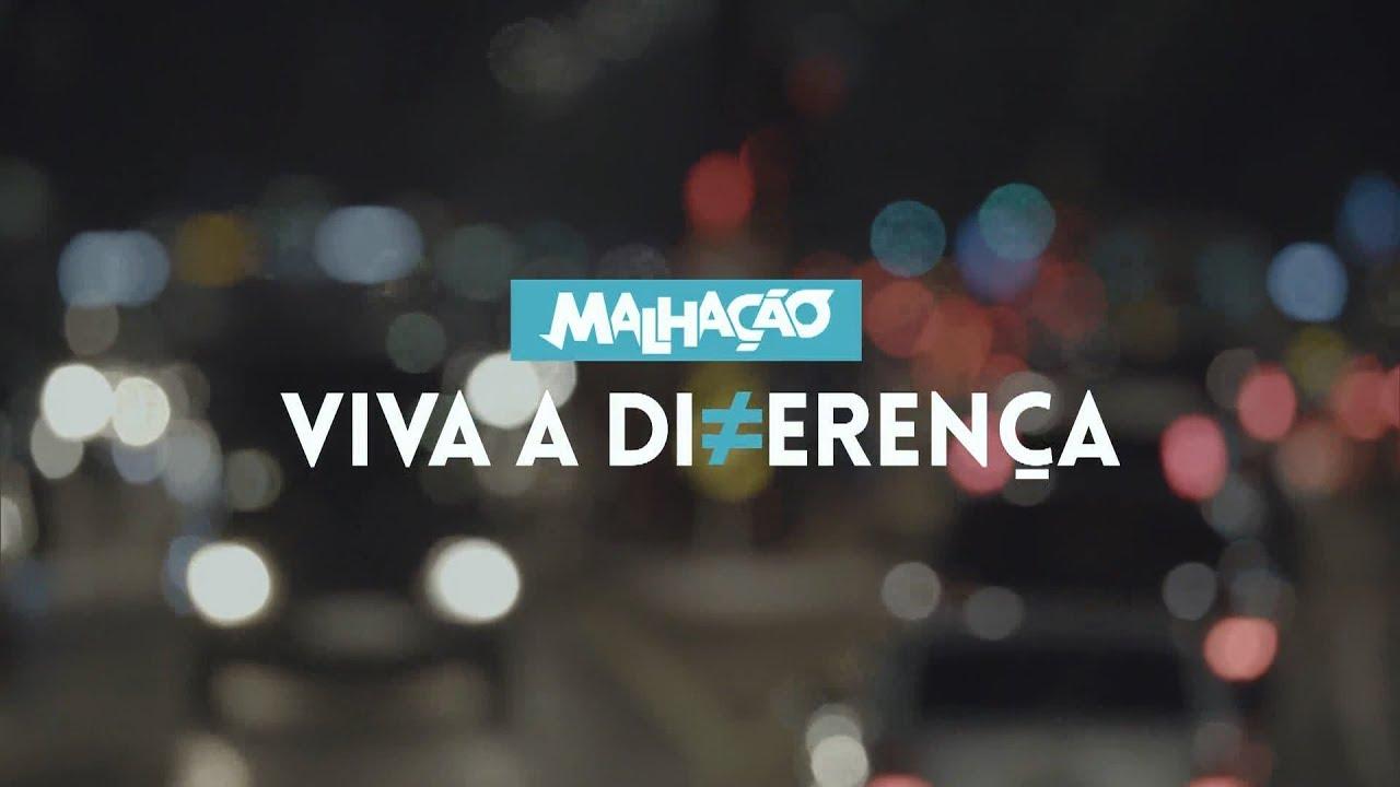 Resumo do capítulo de Malhação: Viva a Diferença que vai ao ar quarta-feira