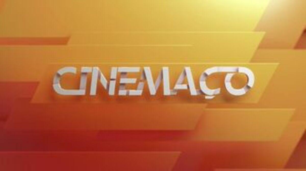 Saiba qual filme a Globo exibe no Cinemaço