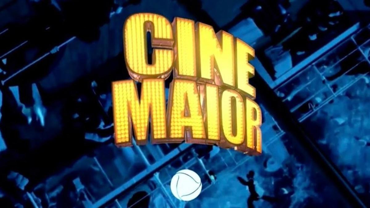 Saiba qual filme a Record TV exibe neste domingo no Cine Maior