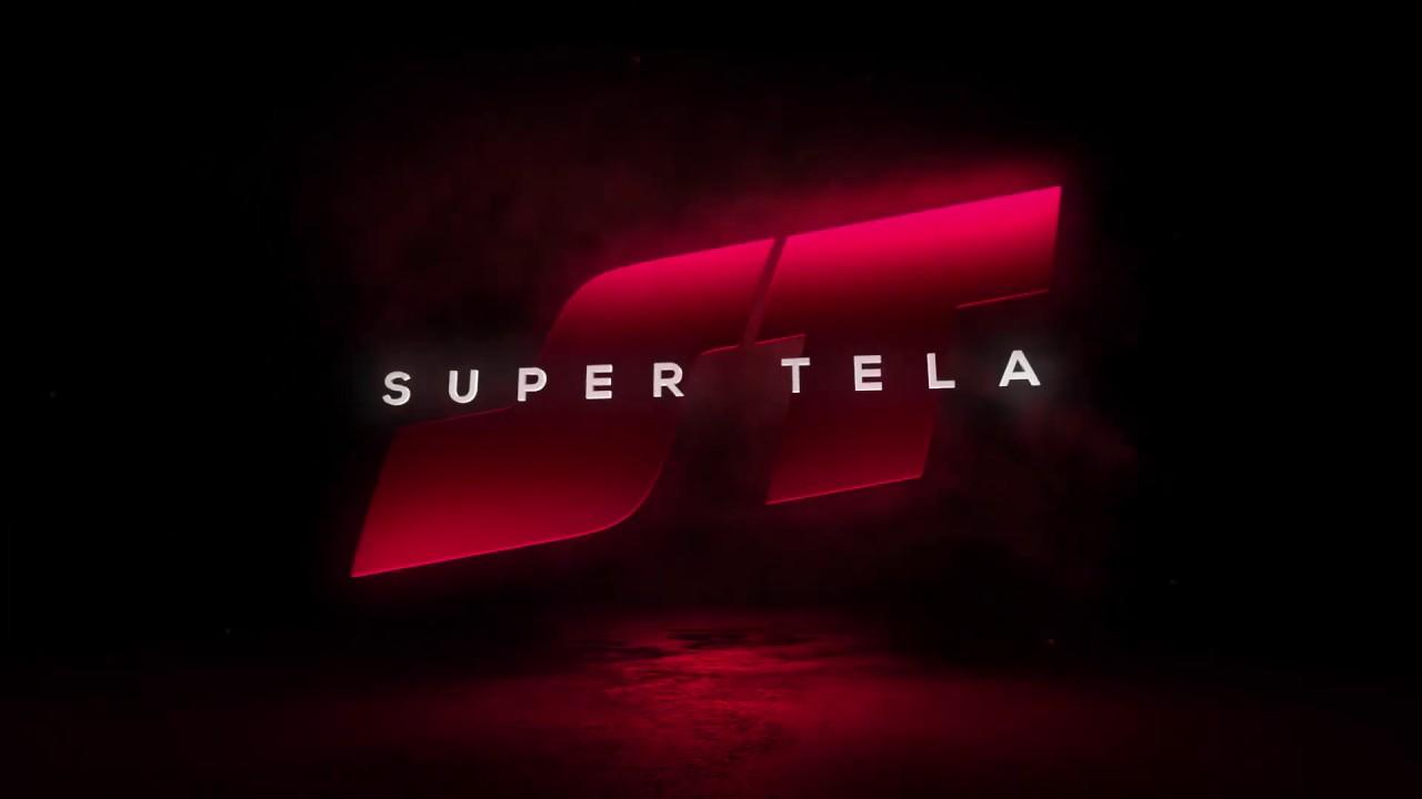 Saiba qual filme a Record TV exibe nesta sexta-feira na Super Tela