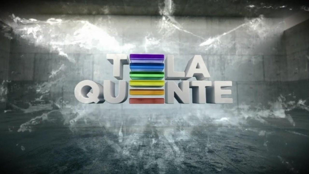 Saiba qual filme a Globo exibe nesta segunda-feira na Tela Quente