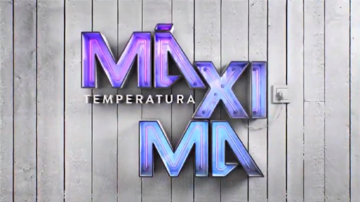 Temperatura Máxima exibe ação de Steven Spielberg neste domingo