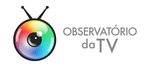 Observatório da TV