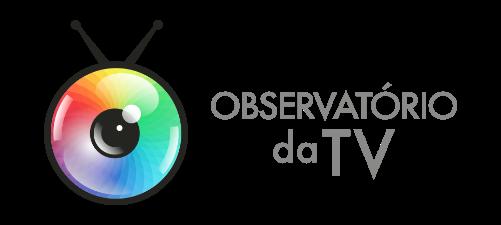 Observatório da TV
