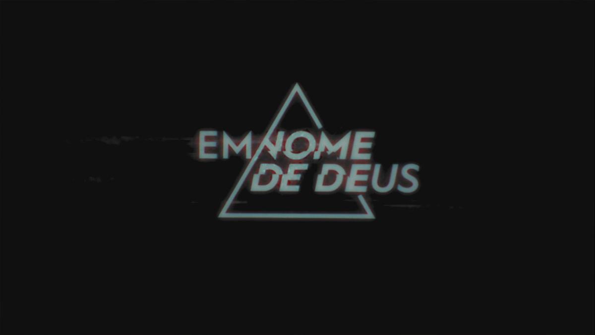 Globo anuncia exibição da série que conta a história e crimes de João de Deus