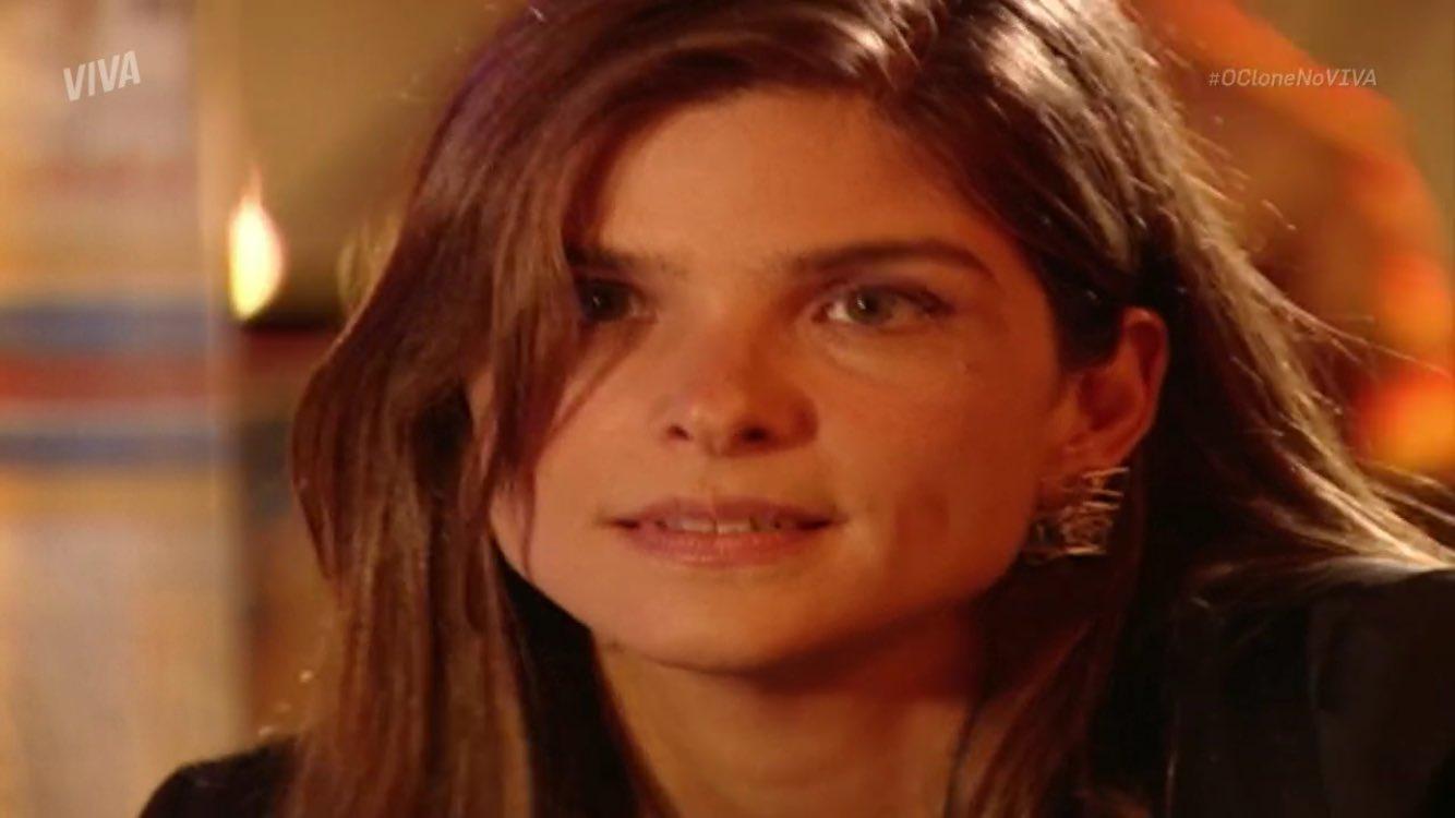 Saiba quem é Aurélio Sobreira, que começa a procurar por Alicinha na boate
