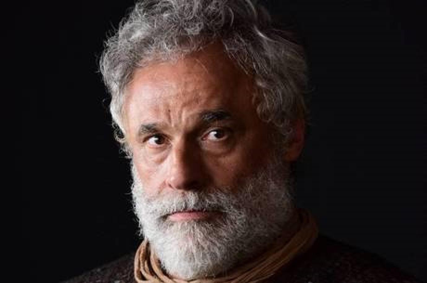 Sucesso faz Record TV estender fase A Arca de Noé em Gênesis