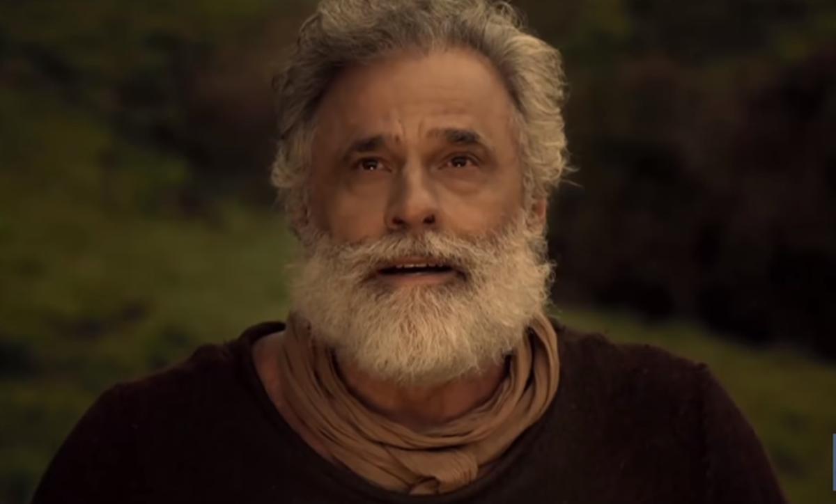 Dilúvio faz Gênesis bater novo recorde de audiência nesta quarta
