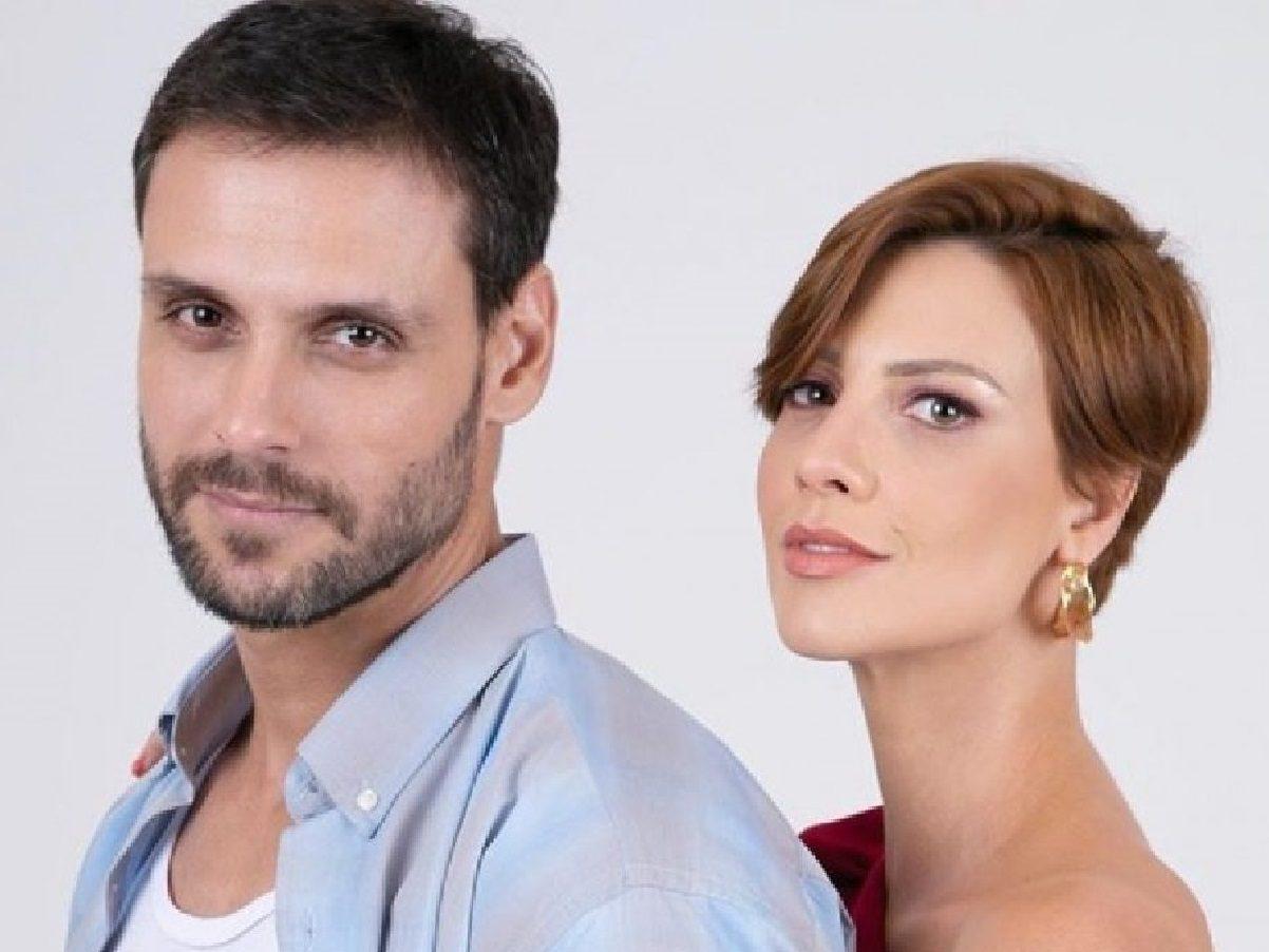 Em reta final, Topíssima bate recorde nas terças-feiras da Record TV